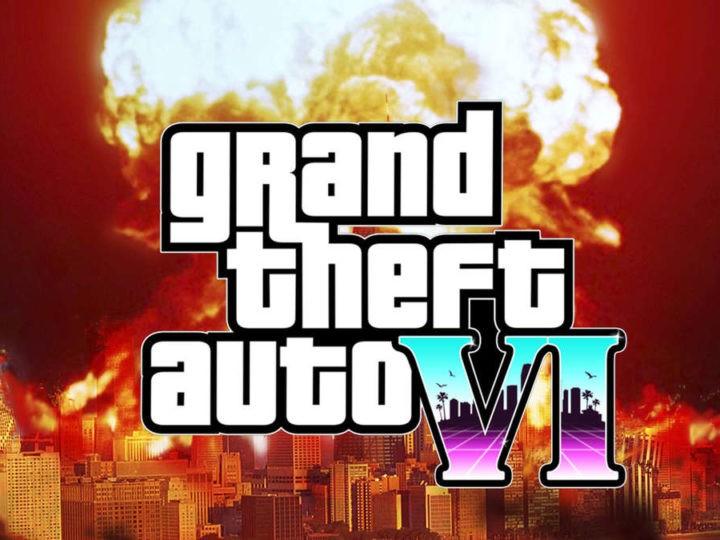 GTA 6: parece que Rockstar está planeando un mundo destructible: pista a través de la solicitud de empleo