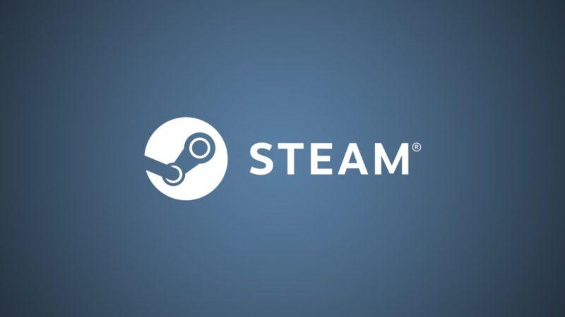 Steam prohíbe los juegos «basados en tecnología blockchain, criptomonedas o NFT»