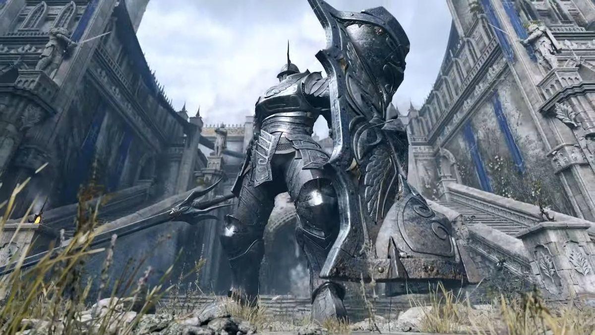 Sony se ha hecho cargo oficialmente de Bluepoint Games